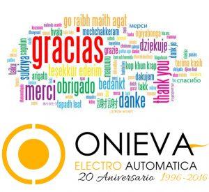 gracias_onieva