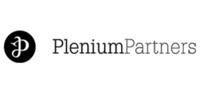plenium