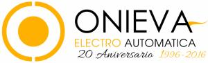 Electroautomática Onieva SL – Alcaudete – Jaén